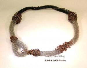 4000 & 5000 Necklace-Norma_Melton