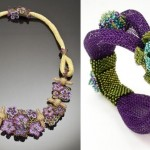 Beads On The Vine - 2-640x404