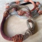 Urban Funk Necklace Kit