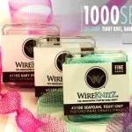 1000-Series - Copy