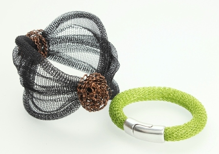 WireKnitZ-Orbital_Cuff-Convertible_Cuff-IMG_0619-448x315- Copy