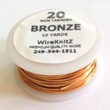 Bronze-10yds.-20Br10