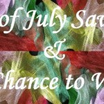 4th_of_July_Chance_to_Win_2013873d7a