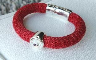 5000 Series Convertible with Bling - RED.jpg - 602x197