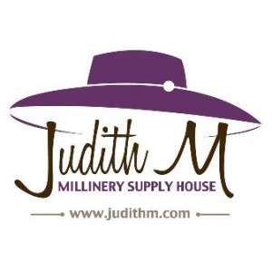 Judith M