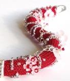 Convertibles Bracelet