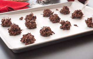 KASHI Cookies